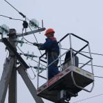 Опубліковано графік планових ремонтних відключень електроенергії