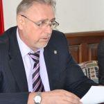 Повноваження сільських рад необхідно розширювати, – Саранча