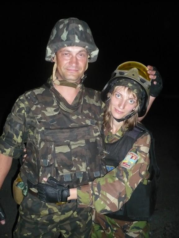 Сергій Чубін 06
