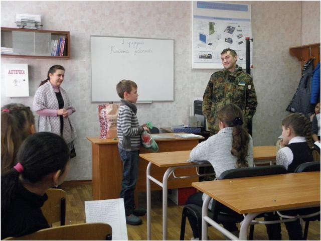 Сергій Михайлов 02