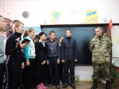 Віктор Хорольський 04