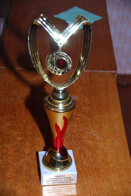 чемпіонат з волейболу 01