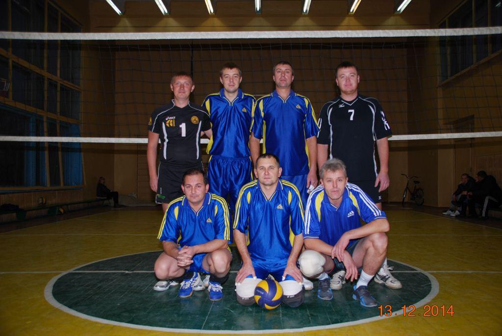 чемпіонат з волейболу 02