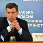 Будівництво заводу по переробці сої розпочнеться вже навесні, – Ткаченко
