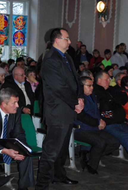 засідання міськвиконкому РЕМ 04