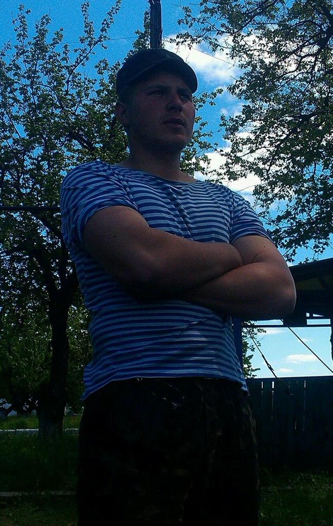 В'ячеслав Гага 05