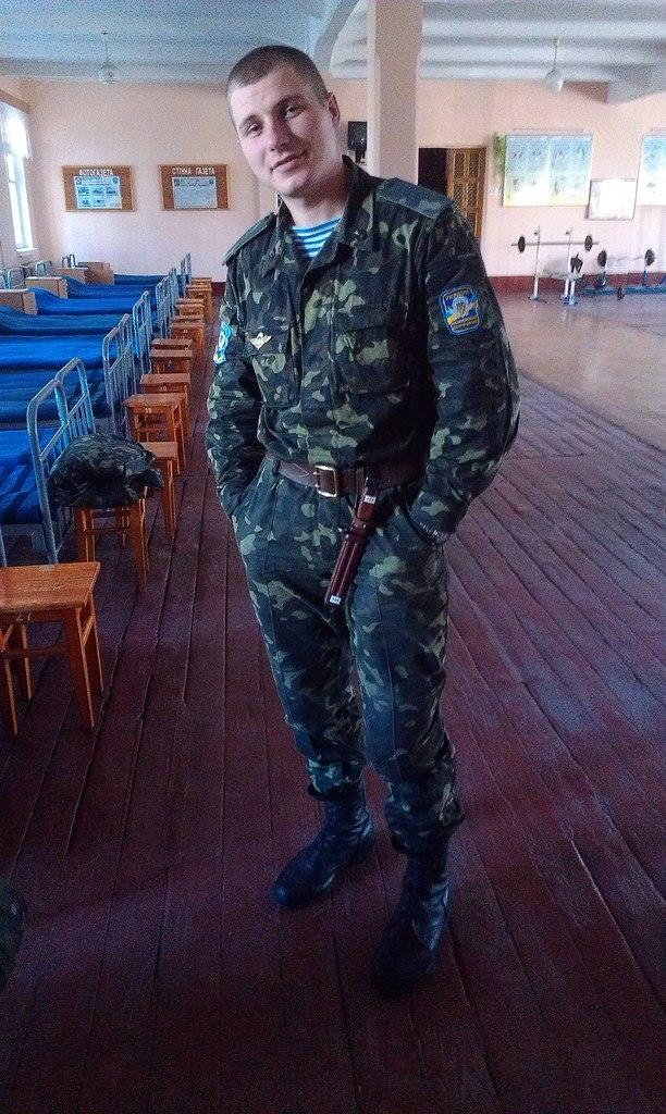 В'ячеслав Гага 08