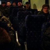золотоніський-комісаріат-мобілізація-00