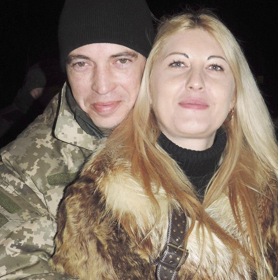 Андрій Нор 02