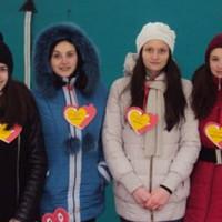 День-Святого-Валентина-Золотоноша