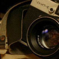 фотоконкурс-slider