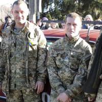 128-бригада-проводу-в-АТО