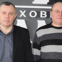 Андрій-Чопоров-Микола-Синьоок