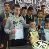 Кубок-міста-з-шахів