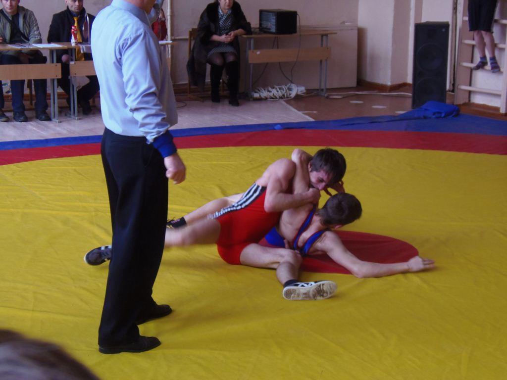 першість черкащини з греко-римської боротьби 2015 9