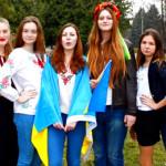 """Що таке """"Європа"""" для золотоніської молоді? [ВІДЕО]"""