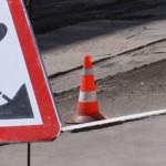 Для забезпечення ремонту доріг у місті суворо контролюють акцизні збори