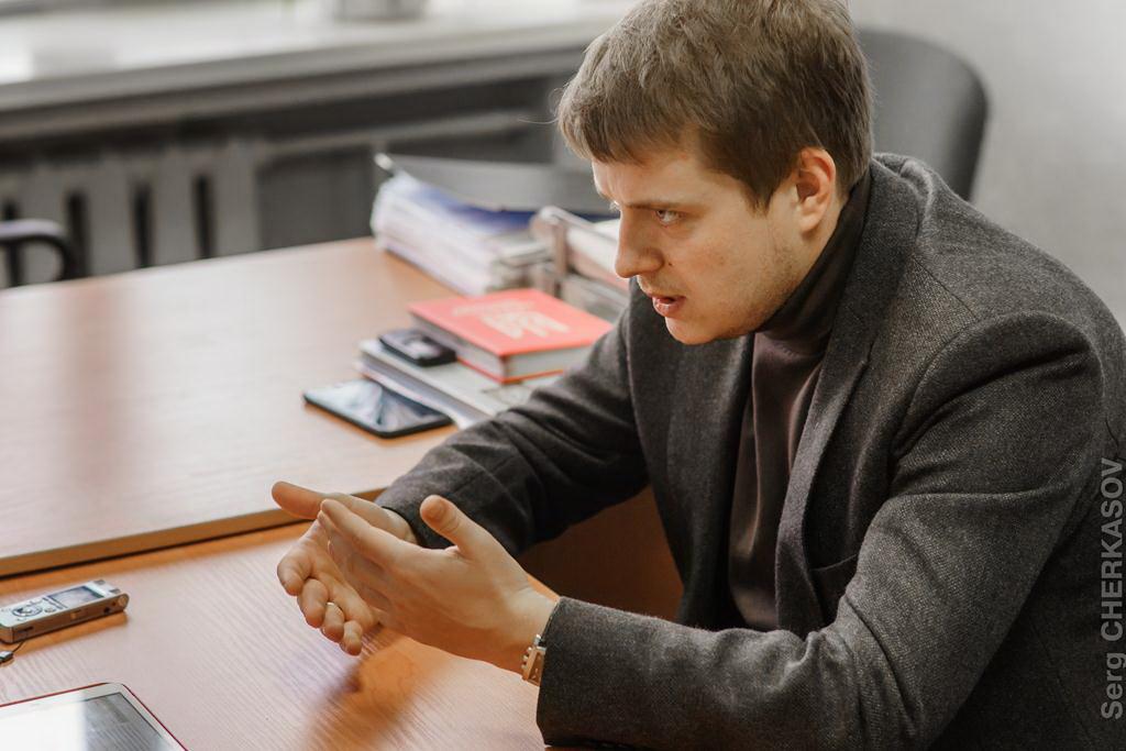 владислав голуб 02