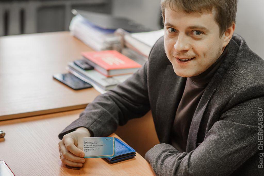 владислав голуб 03