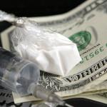За збут наркотиків золотонісцю загрожує від 6 до 10 років