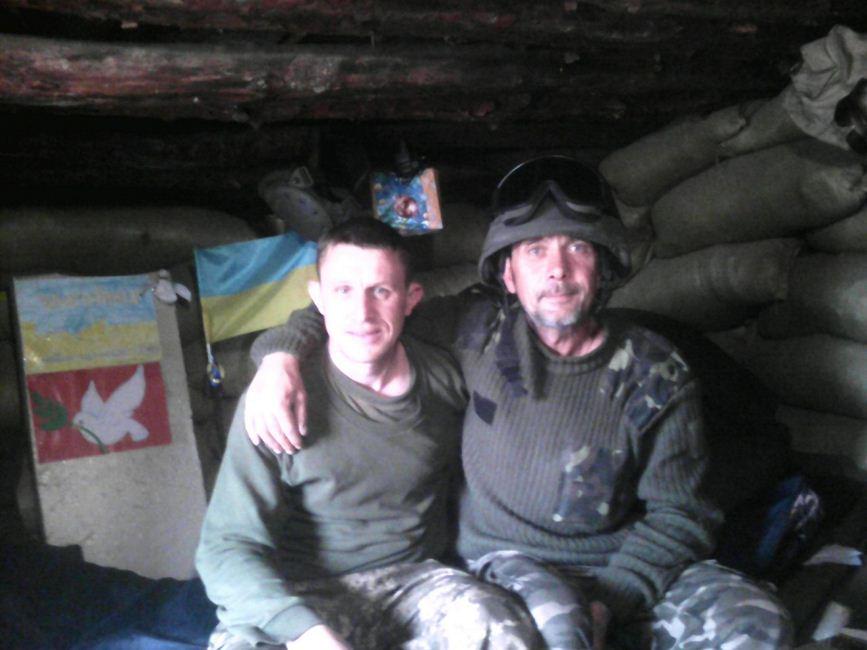 Станіслав Новик 03