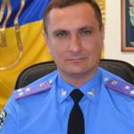 """Винуватець ДТП був тверезий та звільнений з """"органів"""" ще 30 квітня, – Начальник обласного ДАІ"""