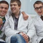 Районна лікарня допомагатиме здобувати професію медика