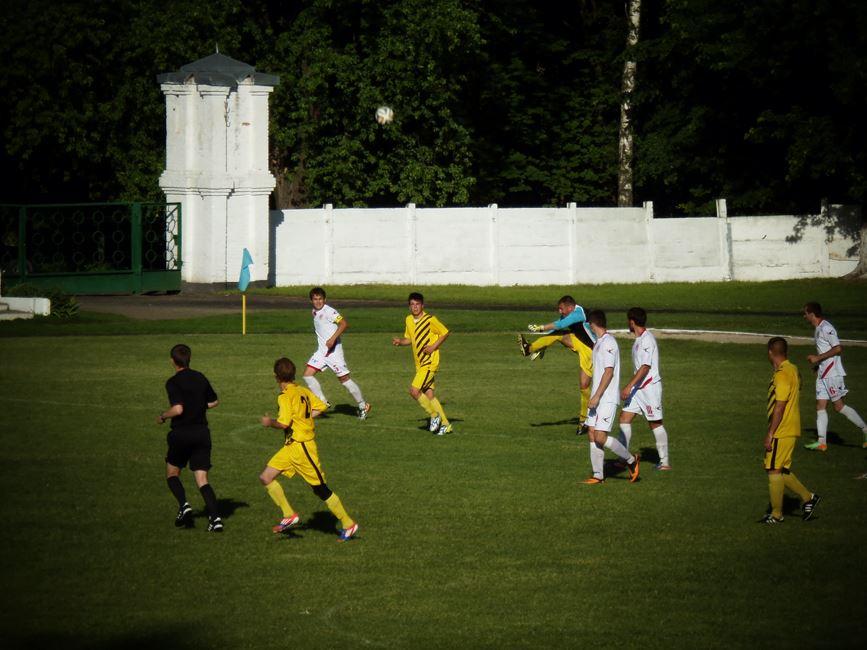 Спартак - Базис 10