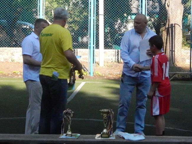 Турнір пам'яті Володимира Лук'янця 04