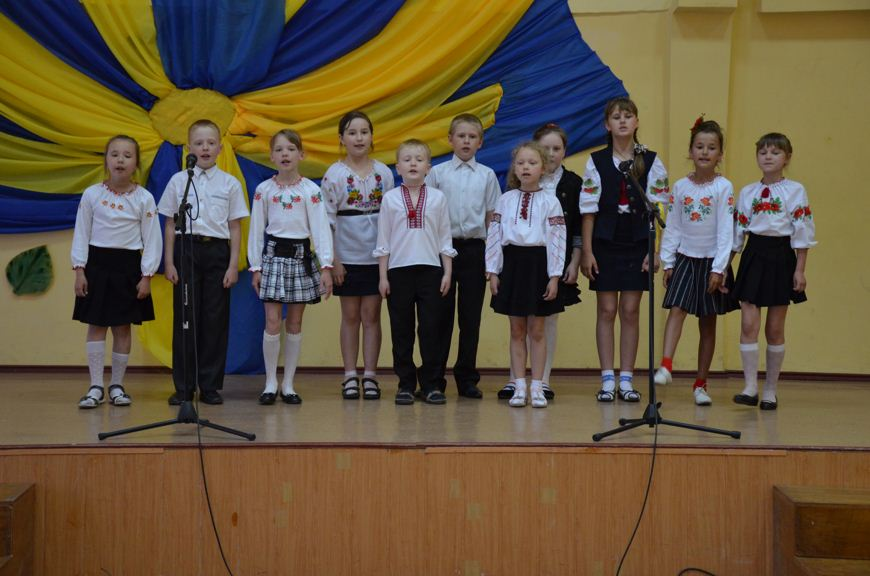 Україна два Люксембурги 11