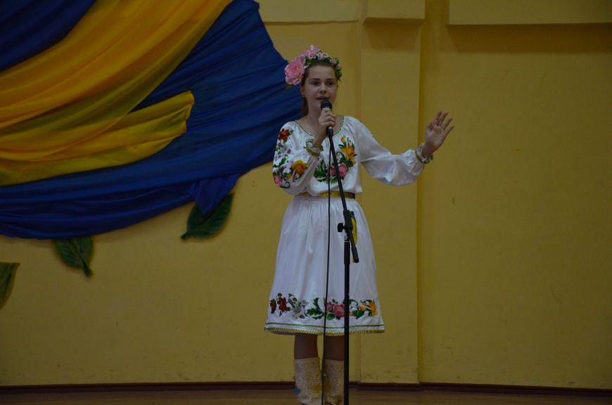 Україна два Люксембурги 14