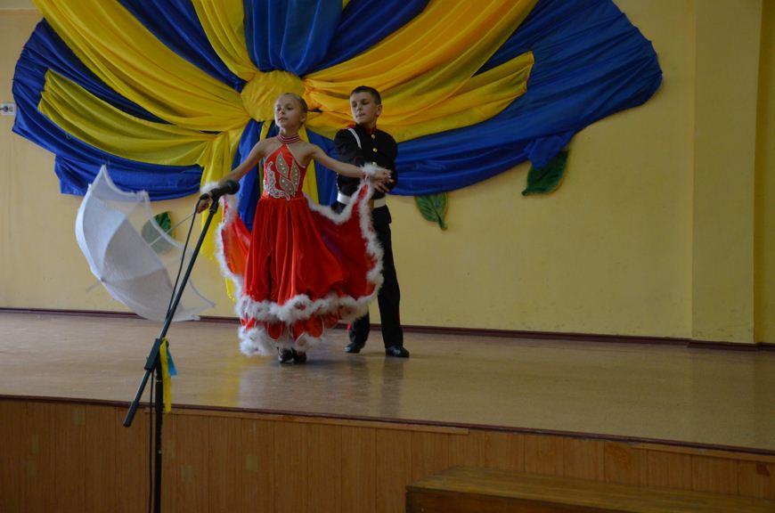 Україна два Люксембурги 5