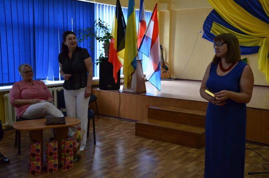 Україна два Люксембурги 6