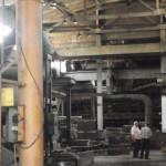 Завод імені Лепсе працюватиме на Укроборонпром [ФОТО]