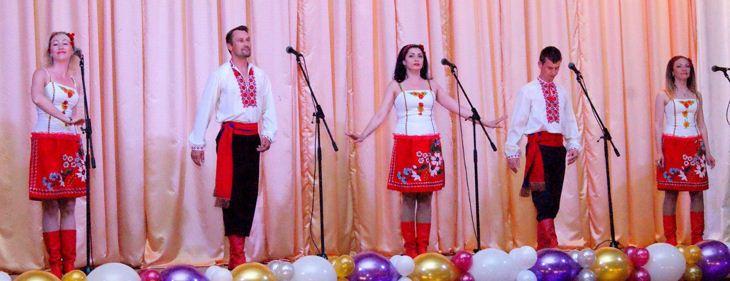 Золотоніська дитяча музична школа 09