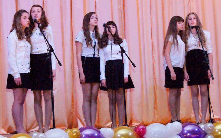 Золотоніська дитяча музична школа 10