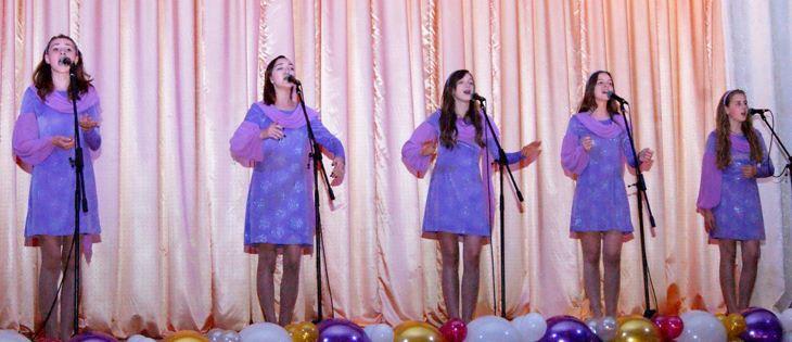 Золотоніська дитяча музична школа 15