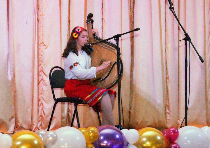 Золотоніська дитяча музична школа 17