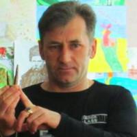 геннадій-путинець