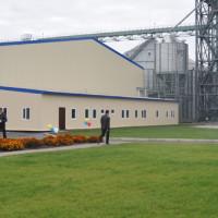 красногірський-олійий-завод
