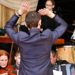 Викладач музичної школи отримав обласну премію за розбудову молодіжної політики