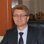 #ElectionDay: Войцехівський перемагає конкурентів із солідним відривом