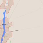 Адміністративна несподіванка: жителі деяких сіл Золотоніщини та Драбівщини хочуть об'єднатися