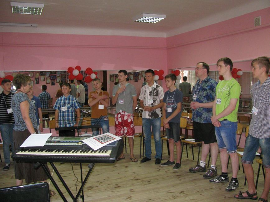 ESL Music Camp 01