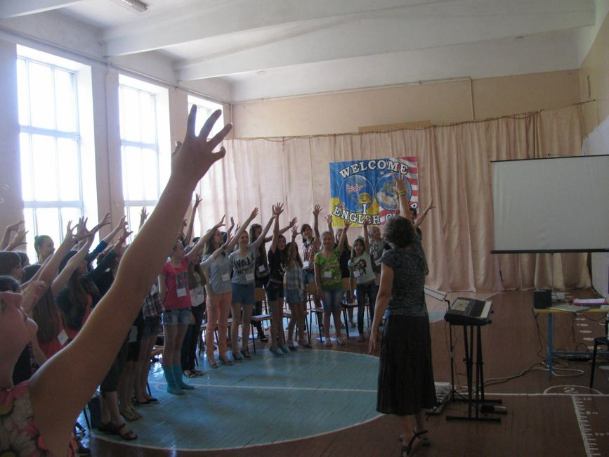 ESL Music Camp 03