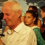 Майбутні золотоніські журналісти знайомились з роботою черкаських ЗМІ [ФОТО]