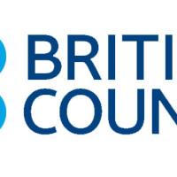 british-counsil
