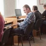 Золотоніських інвалідів запрошують на професійну реабілітацію до Чернівців
