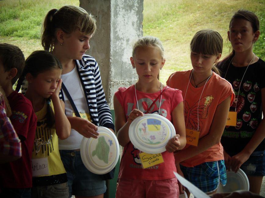 esl camp 2015 3