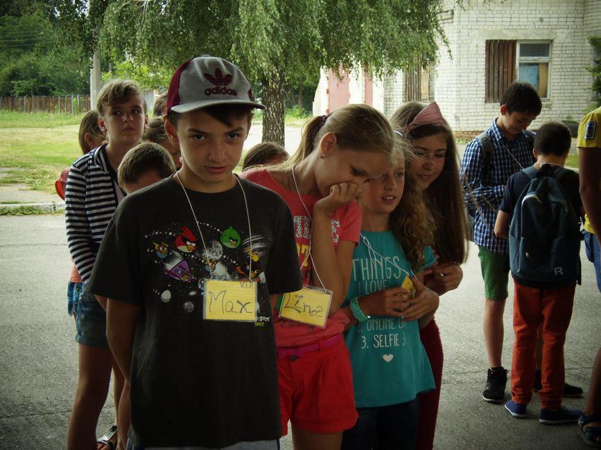 esl camp 2015 4